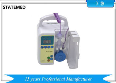 Enteral Feeding Pump